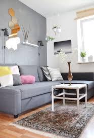 Wohnzimmer Neu Gestalten Funvit Com Bar Wohnzimmer Möbel