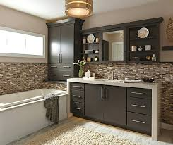 kitchen and bathroom cabinets related post cheap kitchen and