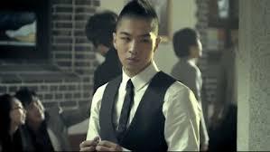 Wedding Dress Lyric Taeyang Wedding Dress Korean Song Wedding Dresses