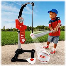 best gifts and toys for 4 year boys fisher price fisher and
