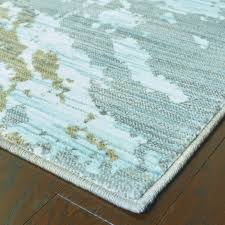 lovely grey and teal area rug 50 photos home improvement