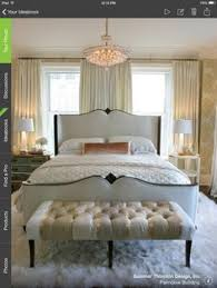Master Bedroom Decor Not Every Home Has The Luxury Of A Large Master Bedroom And In A