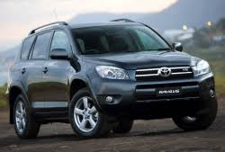 toyota rav4 consumption toyota rav4 consumption lawsuit filed in illinois