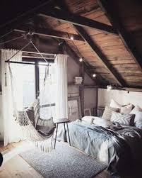 Loft Bedroom Meaning 818 Likes 62 Comments B E T H A N Y Shiplapaddict On