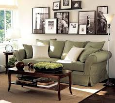 unique wall pictures for impressive family room decorating ideas