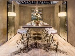 architectural digest home design show made diffa architectural digest design show