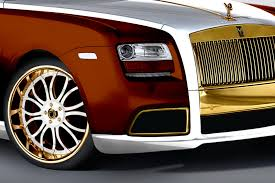 roll royce rolys if it u0027s hip it u0027s here archives bold even for a baller the