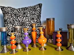 d騅eloppement photo chambre 13 best luminaires images on marrakech candle holders