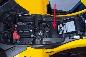 fuses box honda atv atv wiring diagrams for diy car repairs