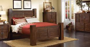 billige königin schlafzimmer sets möbelideen