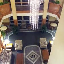 Comfort Suites San Antonio North Stone Oak Drury Inn U0026 Suites San Antonio North Stone Oak 10 Photos U0026 23