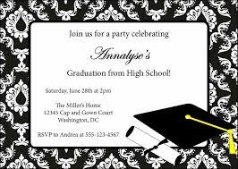 Free Professional Resumes Professional Resumes Invitation Free Downloadable Graduation