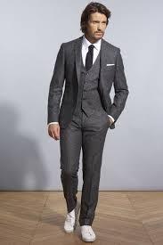 costume de mariage homme costume mariage homme ete prêt à porter féminin et masculin