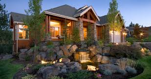 custom home builder dave largent homes spokane home builder spokane custom homes