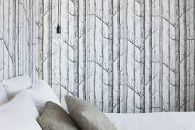 Home Wallpaper Designs by Small Minimalist Home With Creative Design Architecture Beast