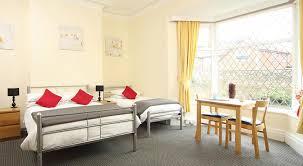 abingdon guesthouse sunderland england