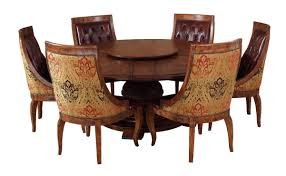 Types Of Dining Room Tables Home Design Dining 8 Seat Room Tables 4714 1500 925 Types Inside
