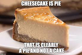 Cake Is A Lie Meme - the cake is a lie imgflip