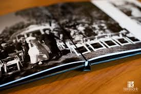 coffee table photo album wedding albums press printed coffee table book sacramento