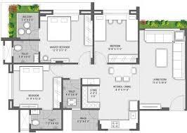 1600 sq ft floor plans 100 1600 sq ft floor plans bathroom design ideas