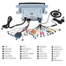 g touch deluxe interactive screen previous next wiring diagram