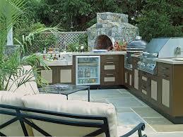 outdoor kitchen design ideas renovation u0026 process genesis kitchens