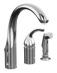 kohler kitchen faucet repair parts fascinating kohler kitchen faucet parts fabulous inspirational