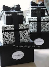 wishing box wedding 64 best wishing well images on boxes wedding cards