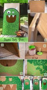 27647 best blogger features diy u0026 crafts images on pinterest