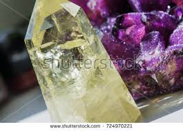 amethyst stock images royalty free images vectors