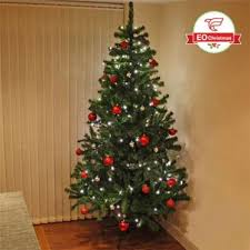 corner christmas tree china christmas tree manufacturers suppliers distributor and