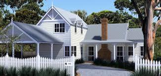 storybook designer homes australia home design