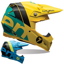 motocross helmets cheap powersports moto 9 flex seven motocross helmets