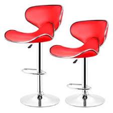 tabouret cuisine avec dossier de bar tabouret de cuisine chaise longue chaise de salle à manger