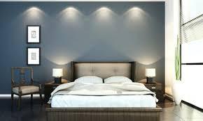 couleur chambre coucher couleur chambre coucher adulte mur bleu canard chambre 57 couleur