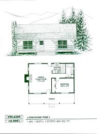log house floor plans simple log home floor plans oasis log homes weekender log home
