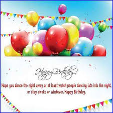 funny happy birthday email cards free home design ideas