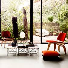 herman miller chairs sofas u0026 tables yliving