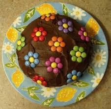 best 25 chocolate birthday cake kids ideas on pinterest kids