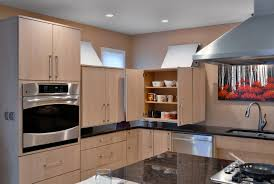 Kitchen Styles And Designs by Ada Accessibility Universal Kitchen Design New York