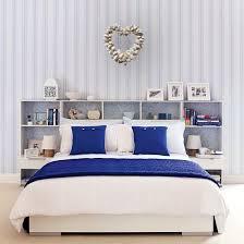 beach house furniture and coastal decor seaside bedroom