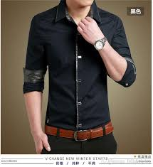 mens new fashion clothes brand clothing