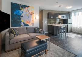 Comfort Inn Jersey City Residence Inn By Marriott Jersey Ci Jersey City Nj Booking Com
