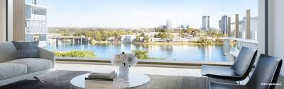 shepherds bay apartments for sale cbre residential projects new