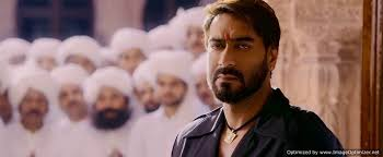 baadshaho 2017 new movie download hd 720p bluray moviescouch