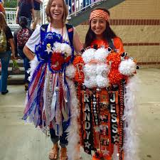 mums for homecoming 50 homecoming mums yes to