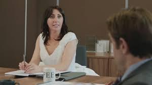 mcdonalds uk monopoly commercial actress video mcdonalds saver menu wedding dress advert uk