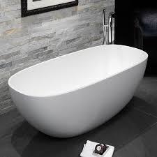 waters dawn designer freestanding bath dawnbath