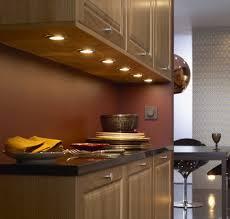 kitchen design home decor kitchen lighting design layout
