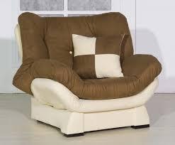 Single Bed Sleeper Sofa Armchair Single Fold Out Bed Chair Loveseat Sleeper Sofa
